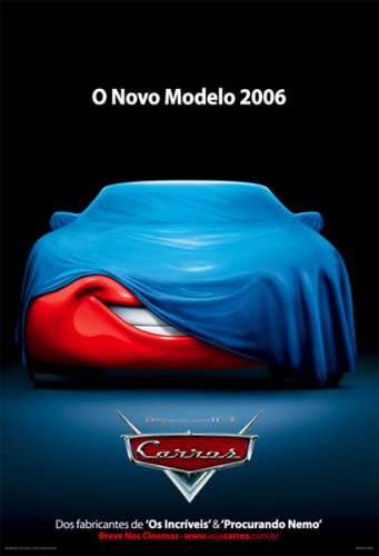 carros-poster01