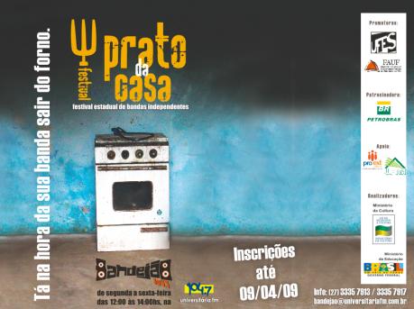 pratodacasa1