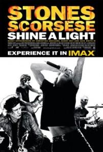 shinealightfilm1